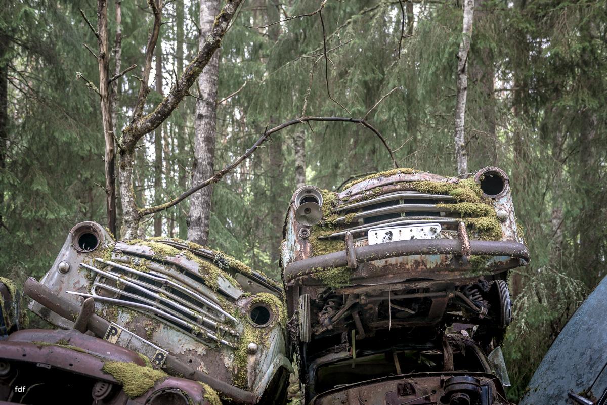 Autofriedhof Bastnäs-Norway-Lost Place-63.JPG