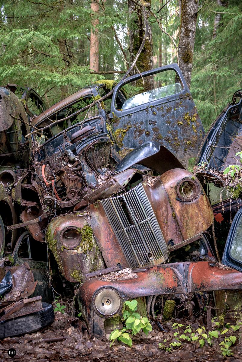 Autofriedhof Bastnäs-Norway-Lost Place-68.JPG