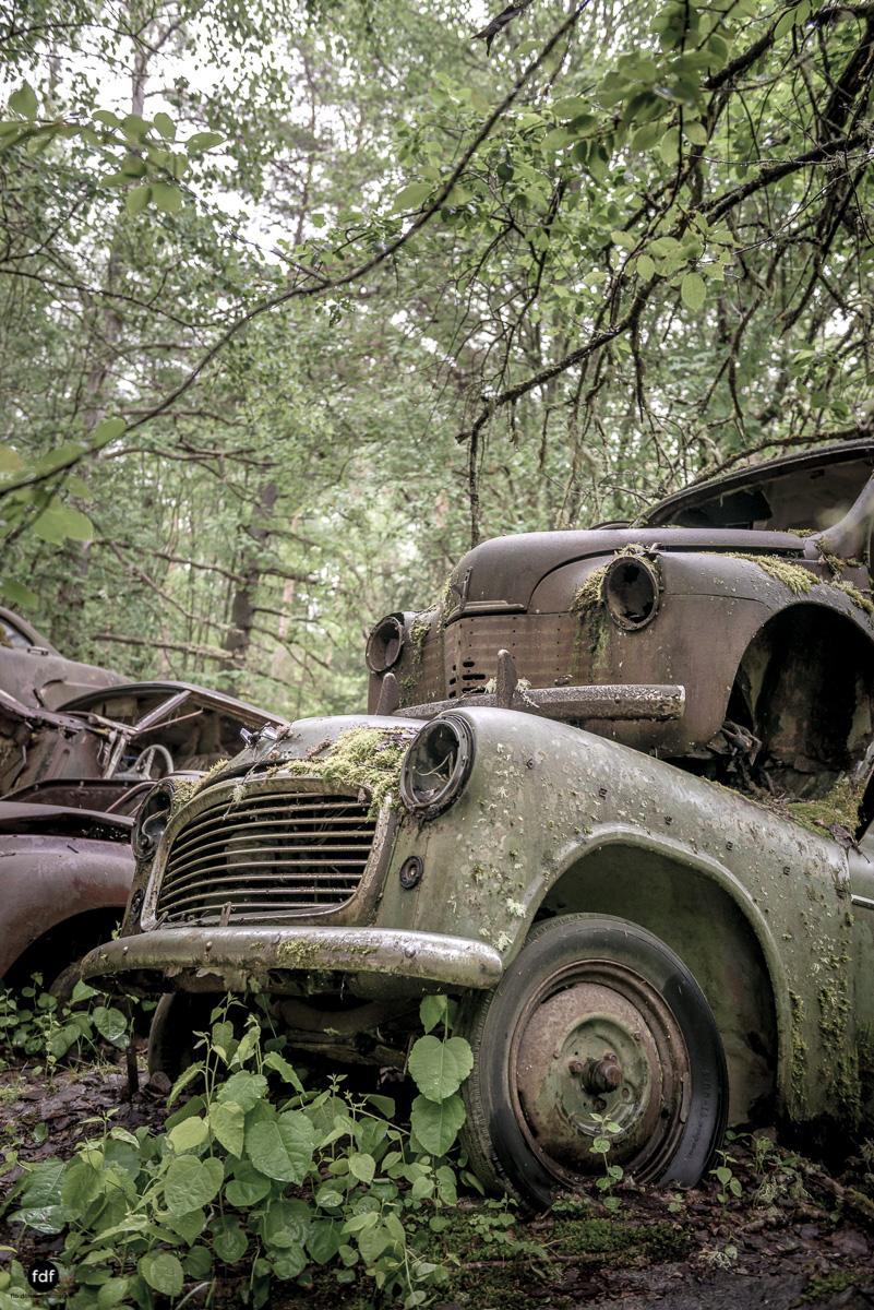 Autofriedhof Bastnäs-Norway-Lost Place-71.JPG