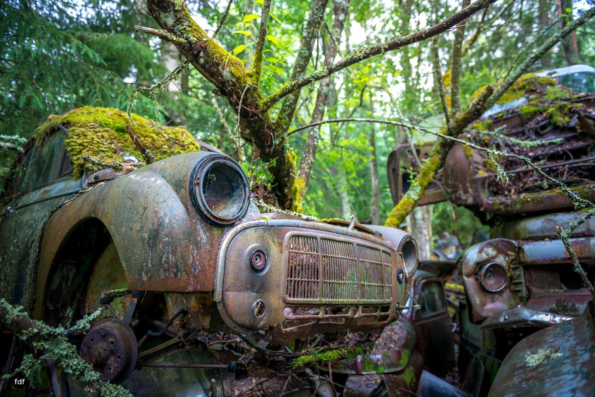Autofriedhof Bastnäs-Norway-Lost Place-75.JPG