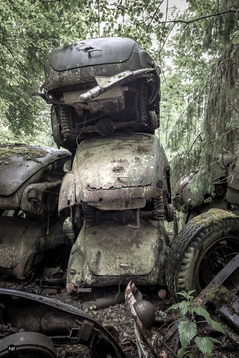 Autofriedhof Bastnäs-Norway-Lost Place-78.JPG