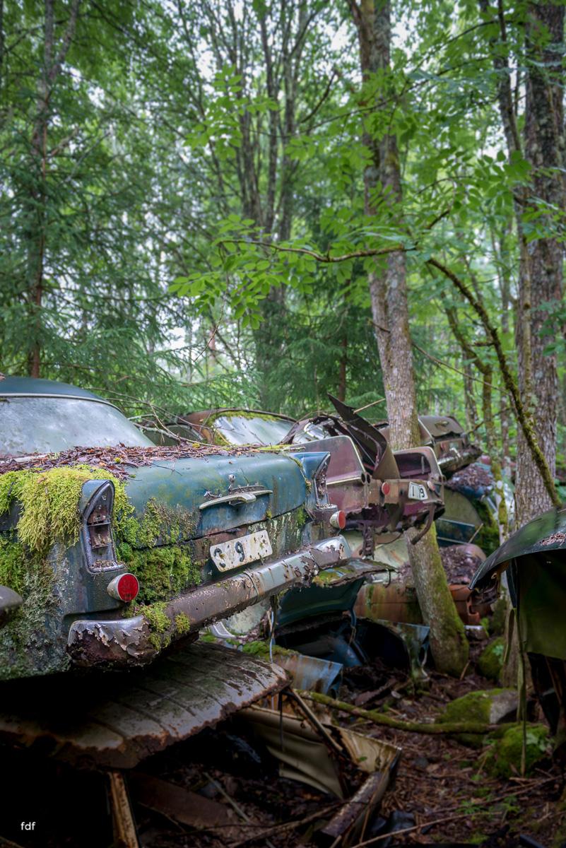 Autofriedhof Bastnäs-Norway-Lost Place-86.JPG