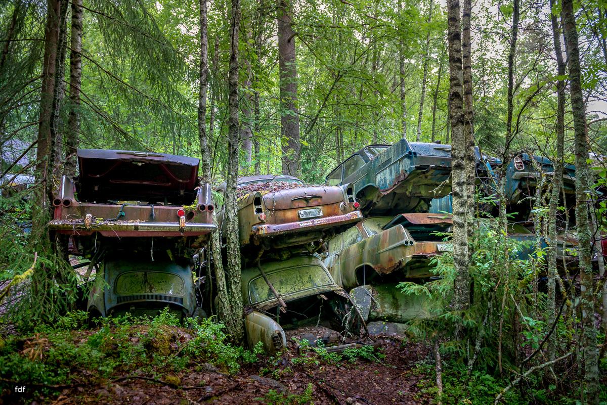Autofriedhof Bastnäs-Norway-Lost Place-98.JPG
