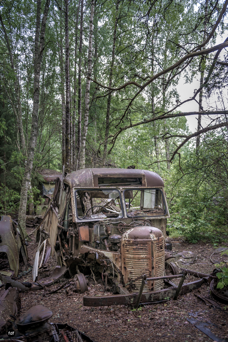Autofriedhof Bastnäs-Norway-Lost Place-108.JPG
