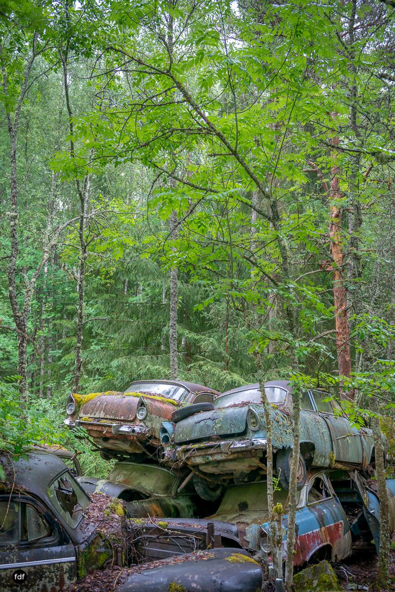 Autofriedhof Bastnäs-Norway-Lost Place-118.JPG