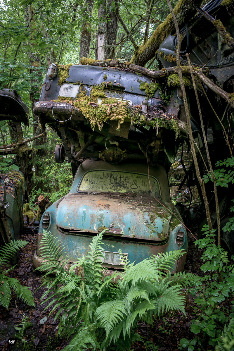 Autofriedhof Bastnäs-Norway-Lost Place-122.JPG