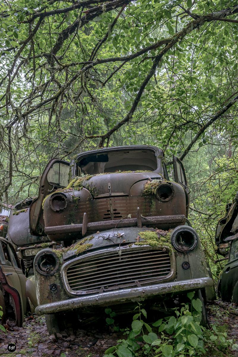 Autofriedhof Bastnäs-Norway-Lost Place-134.JPG