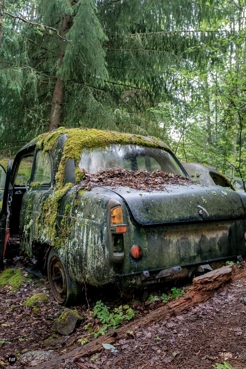 Autofriedhof Bastnäs-Norway-Lost Place-174.JPG
