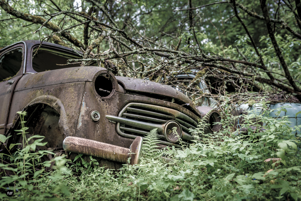 Autofriedhof Bastnäs-Norway-Lost Place-203.JPG