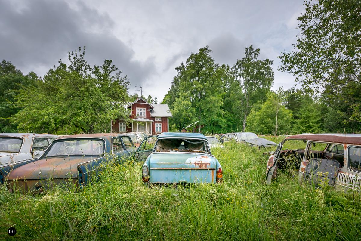 Autofriedhof Bastnäs-Norway-Lost Place-232.JPG