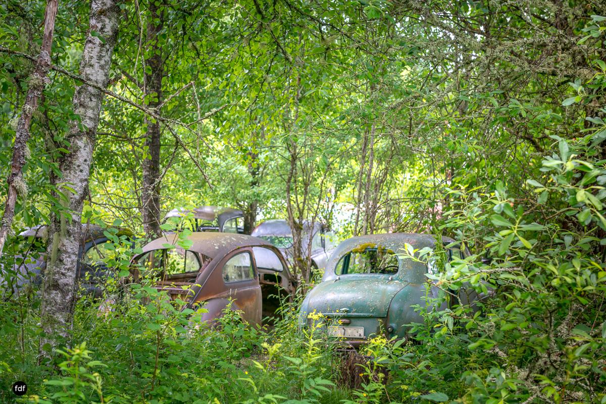 Autofriedhof Bastnäs-Norway-Lost Place-239.JPG