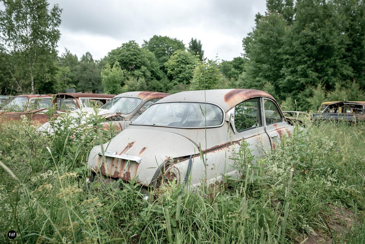 Autofriedhof Bastnäs-Norway-Lost Place-244.JPG