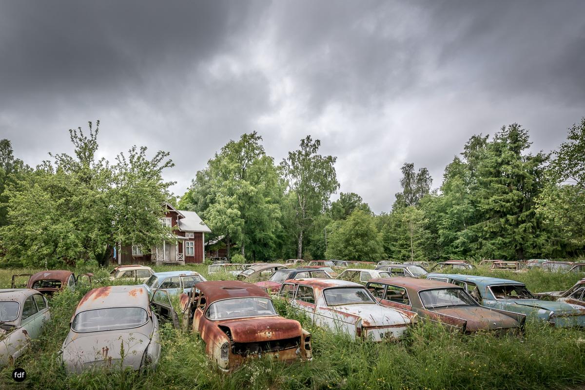 Autofriedhof Bastnäs-Norway-Lost Place-247.JPG