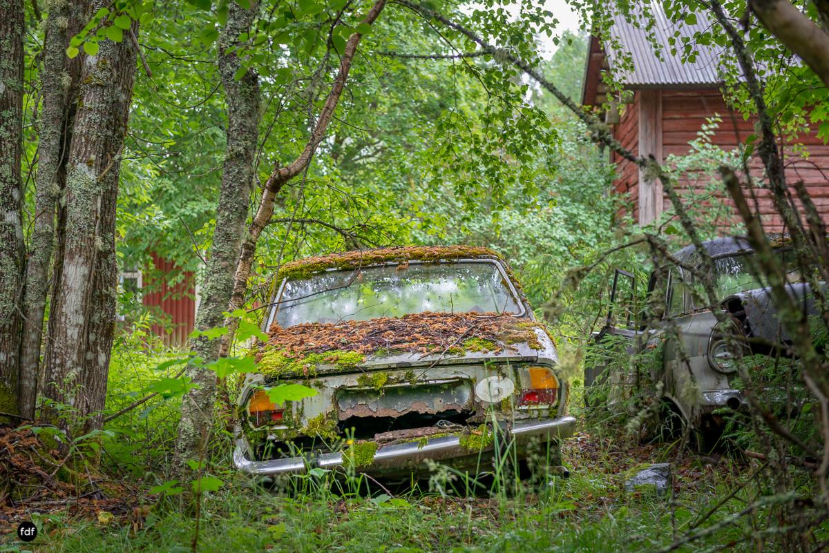 Autofriedhof Bastnäs-Norway-Lost Place-266.JPG