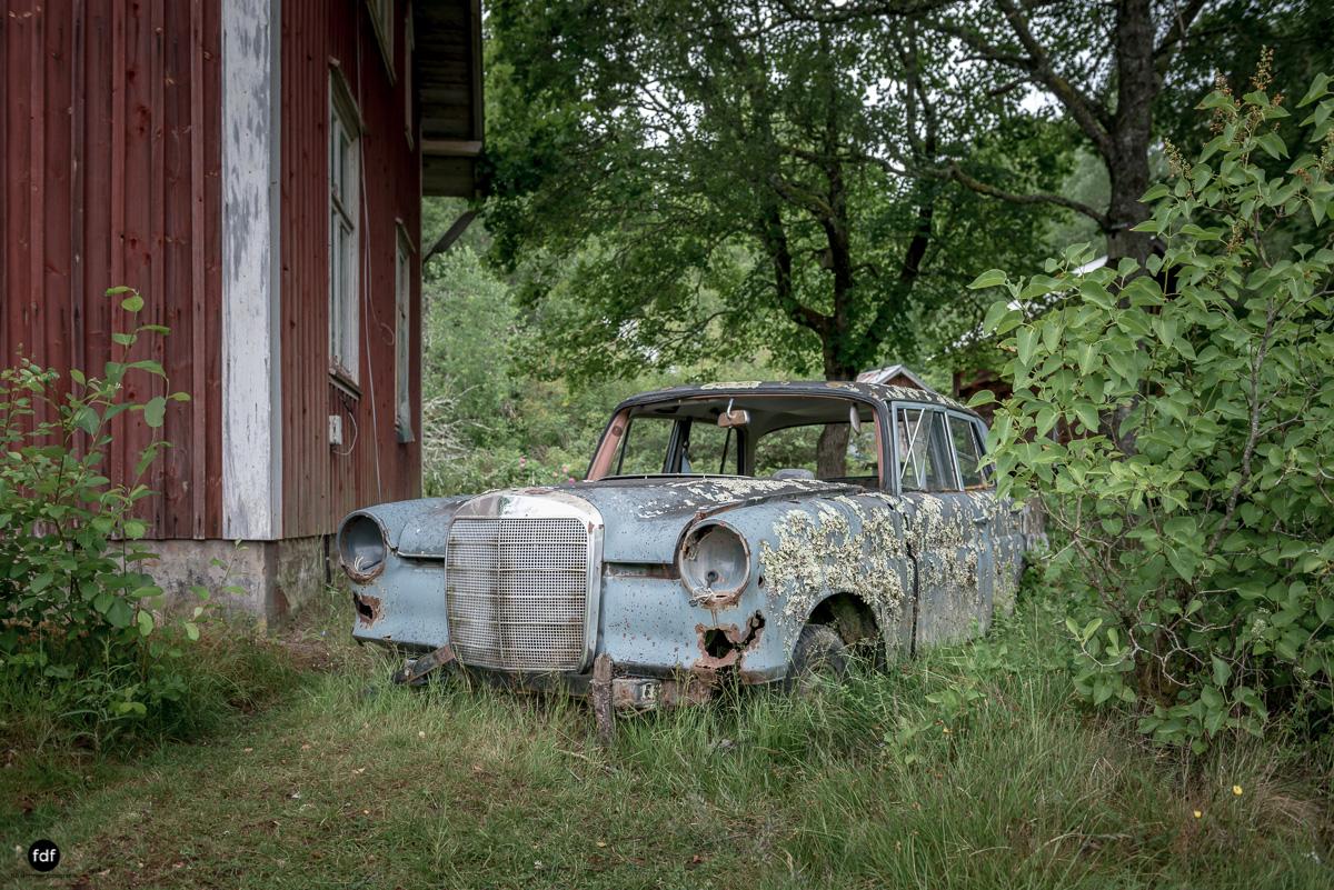 Autofriedhof Bastnäs-Norway-Lost Place-286.JPG