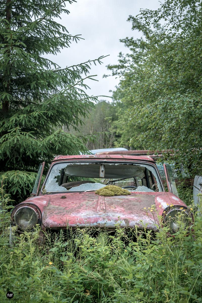 Autofriedhof Bastnäs-Norway-Lost Place-279.JPG