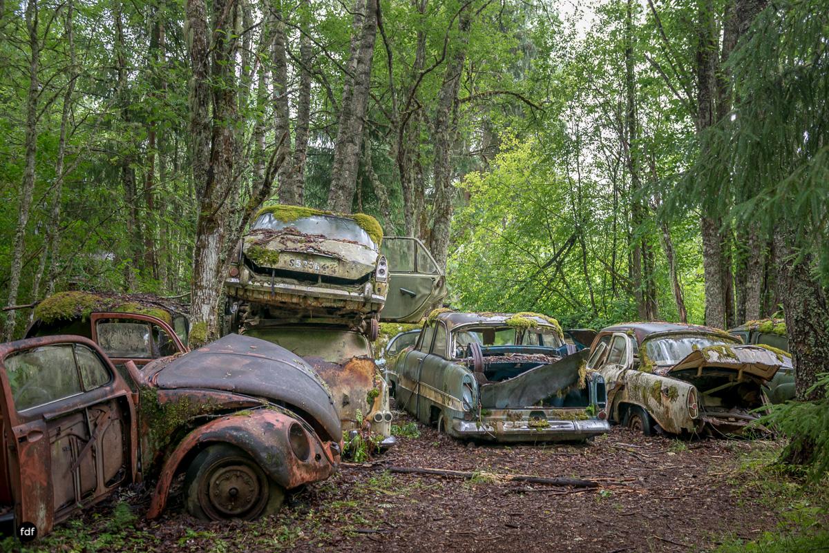 Autofriedhof Bastnäs-Norway-Lost Place-77.JPG