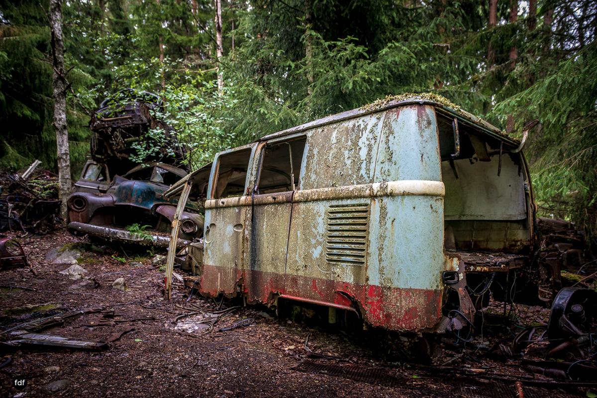 Autofriedhof Bastnäs-Norway-Lost Place-140.JPG