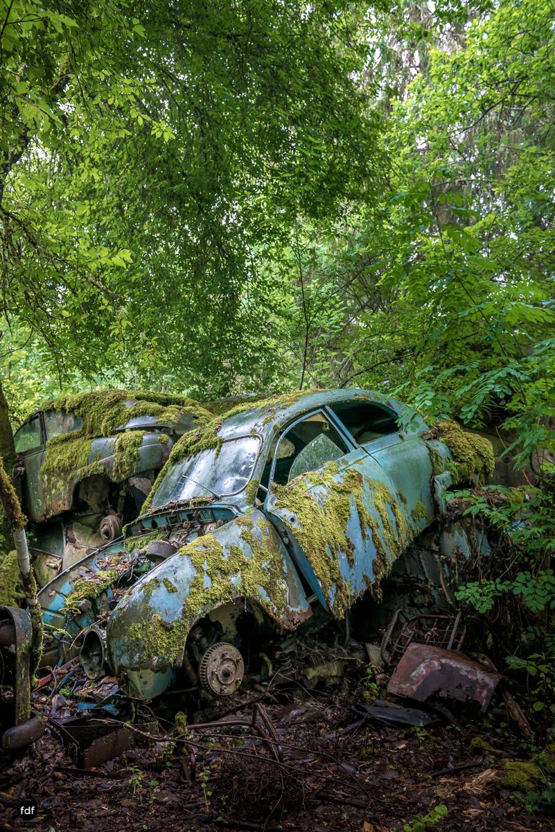 Autofriedhof Bastnäs-Norway-Lost Place-136.JPG
