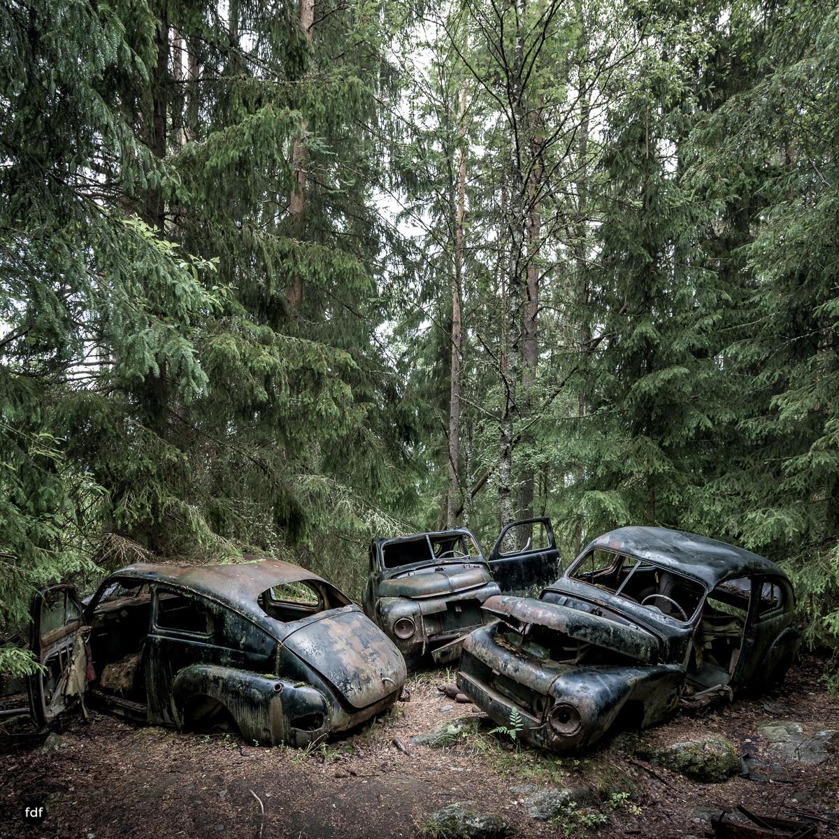 Autofriedhof Bastnäs-Norway-Lost Place-152.JPG