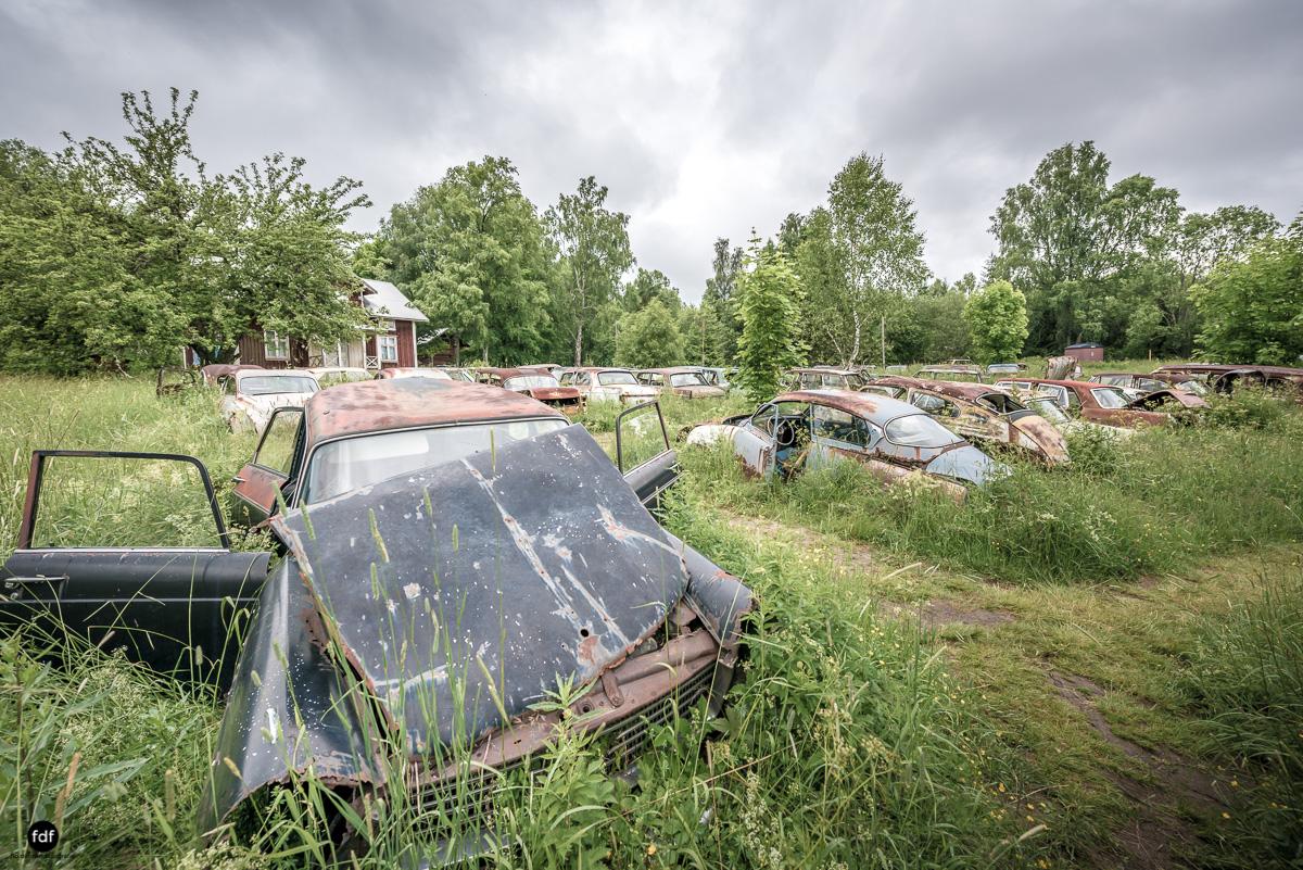 Autofriedhof Bastnäs-Norway-Lost Place-243.JPG