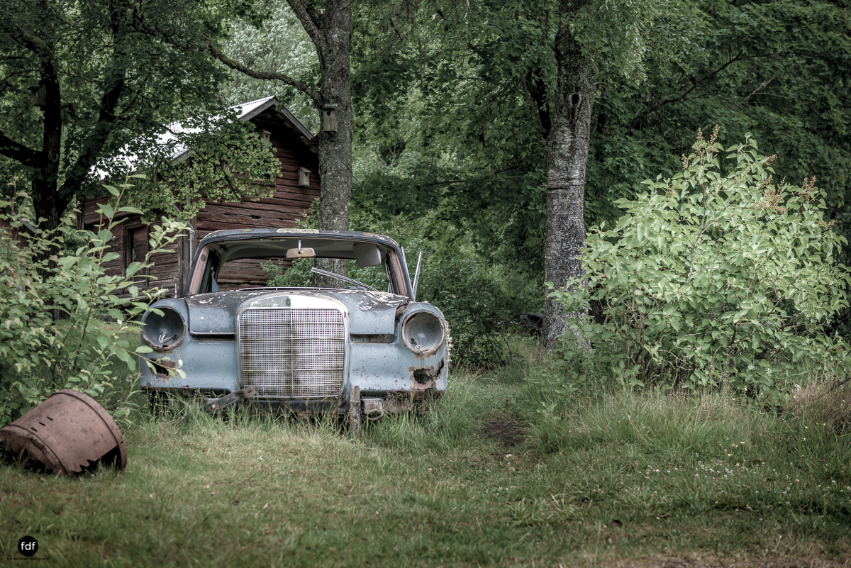Autofriedhof Bastnäs-Norway-Lost Place-252.JPG