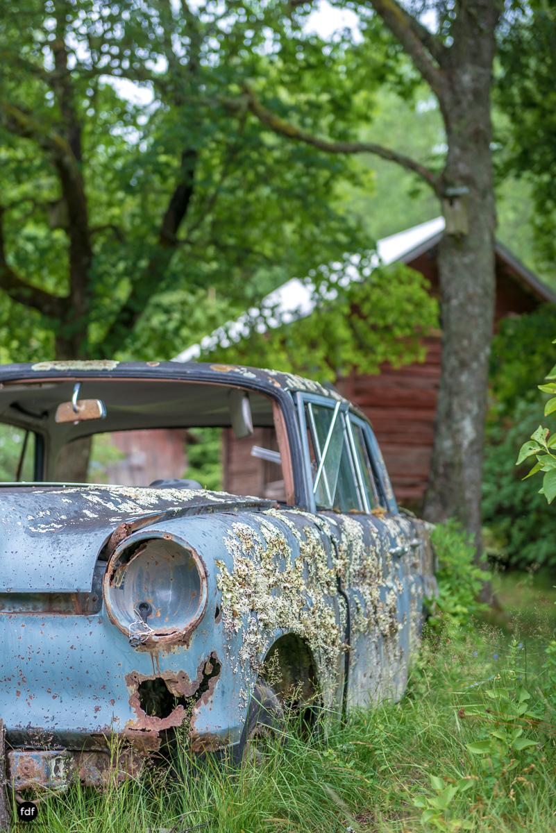 Autofriedhof Bastnäs-Norway-Lost Place-254.JPG