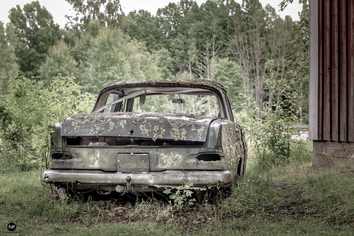 Autofriedhof Bastnäs-Norway-Lost Place-261.JPG