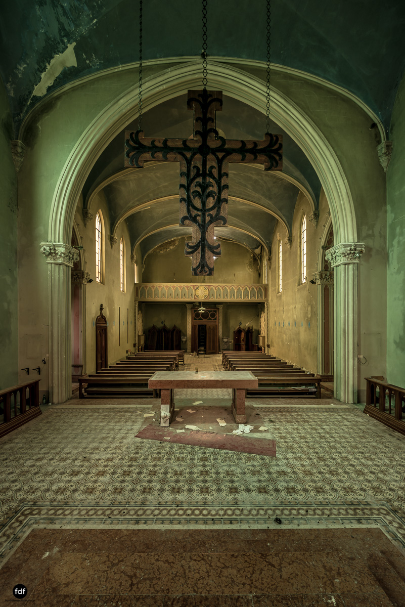 Blue Church Convent-Kloster-Kinderheim-Kirche-Jesuiten-Italien-Lost-Place-10.JPG