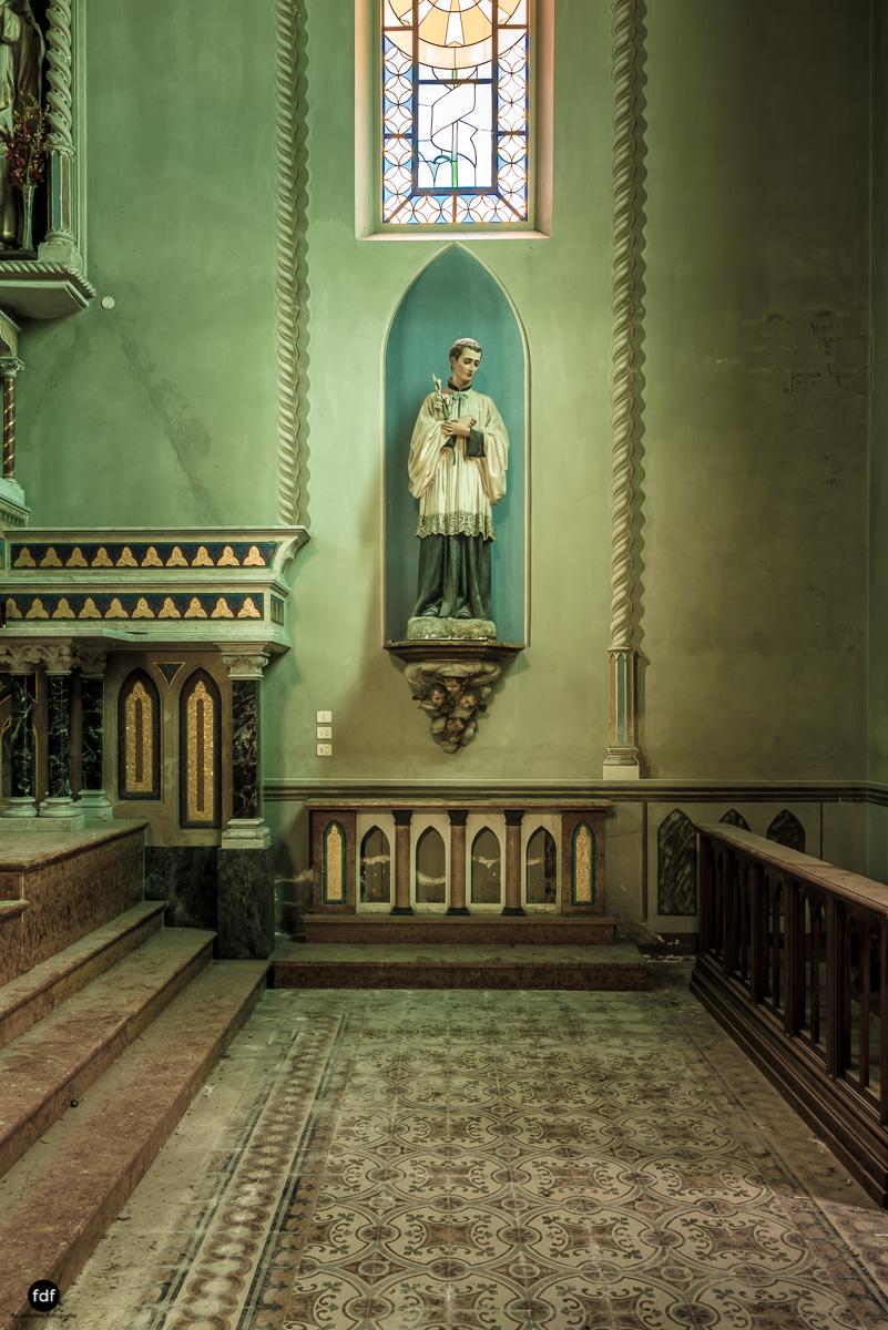 Blue Church Convent-Kloster-Kinderheim-Kirche-Jesuiten-Italien-Lost-Place-13.JPG