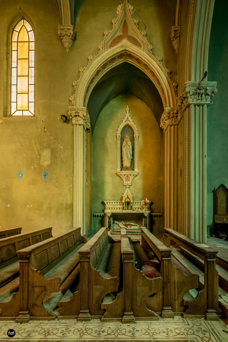 Blue Church Convent-Kloster-Kinderheim-Kirche-Jesuiten-Italien-Lost-Place-20.JPG
