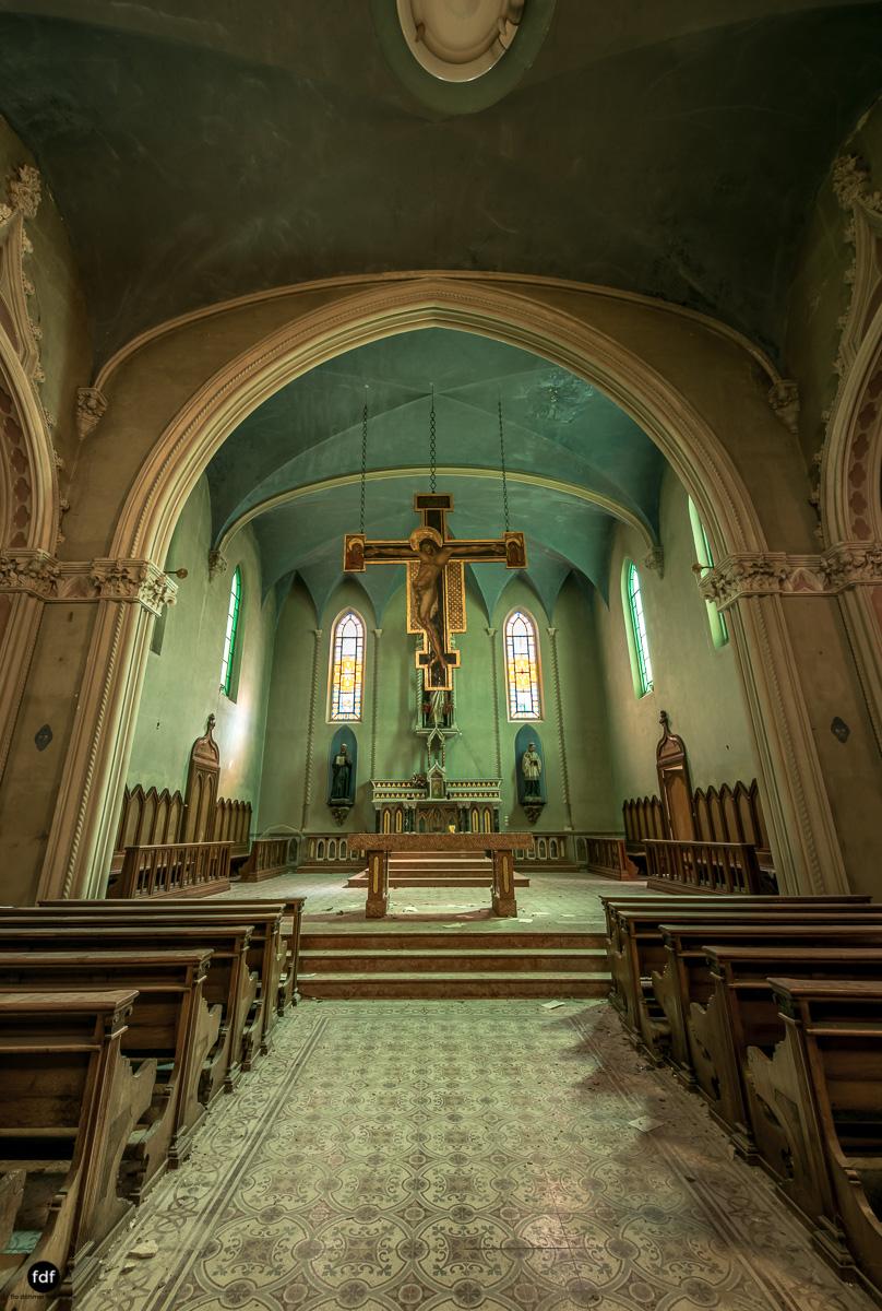 Blue Church Convent-Kloster-Kinderheim-Kirche-Jesuiten-Italien-Lost-Place-21.JPG