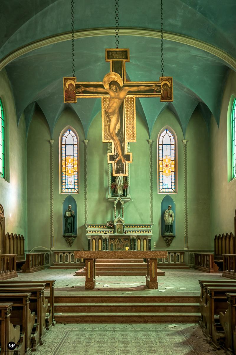 Blue Church Convent-Kloster-Kinderheim-Kirche-Jesuiten-Italien-Lost-Place-21-2.JPG