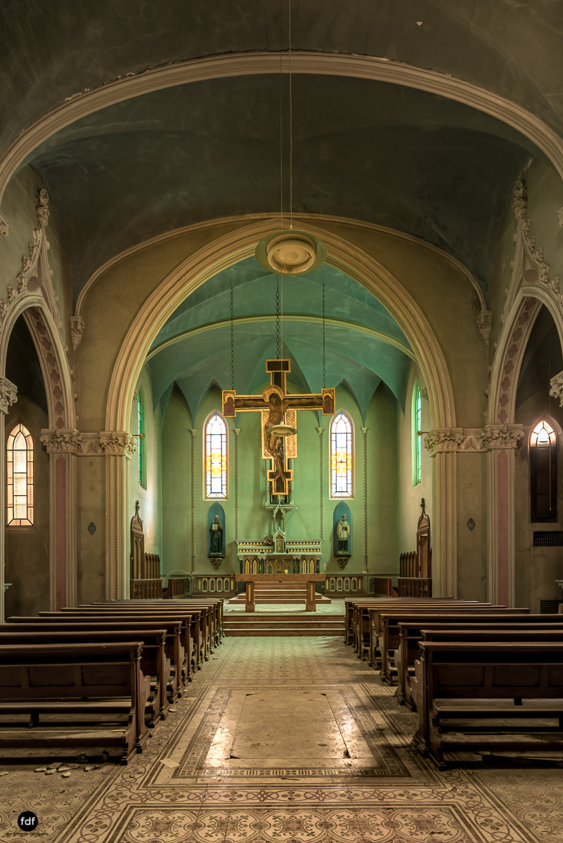 Blue Church Convent-Kloster-Kinderheim-Kirche-Jesuiten-Italien-Lost-Place-26.JPG