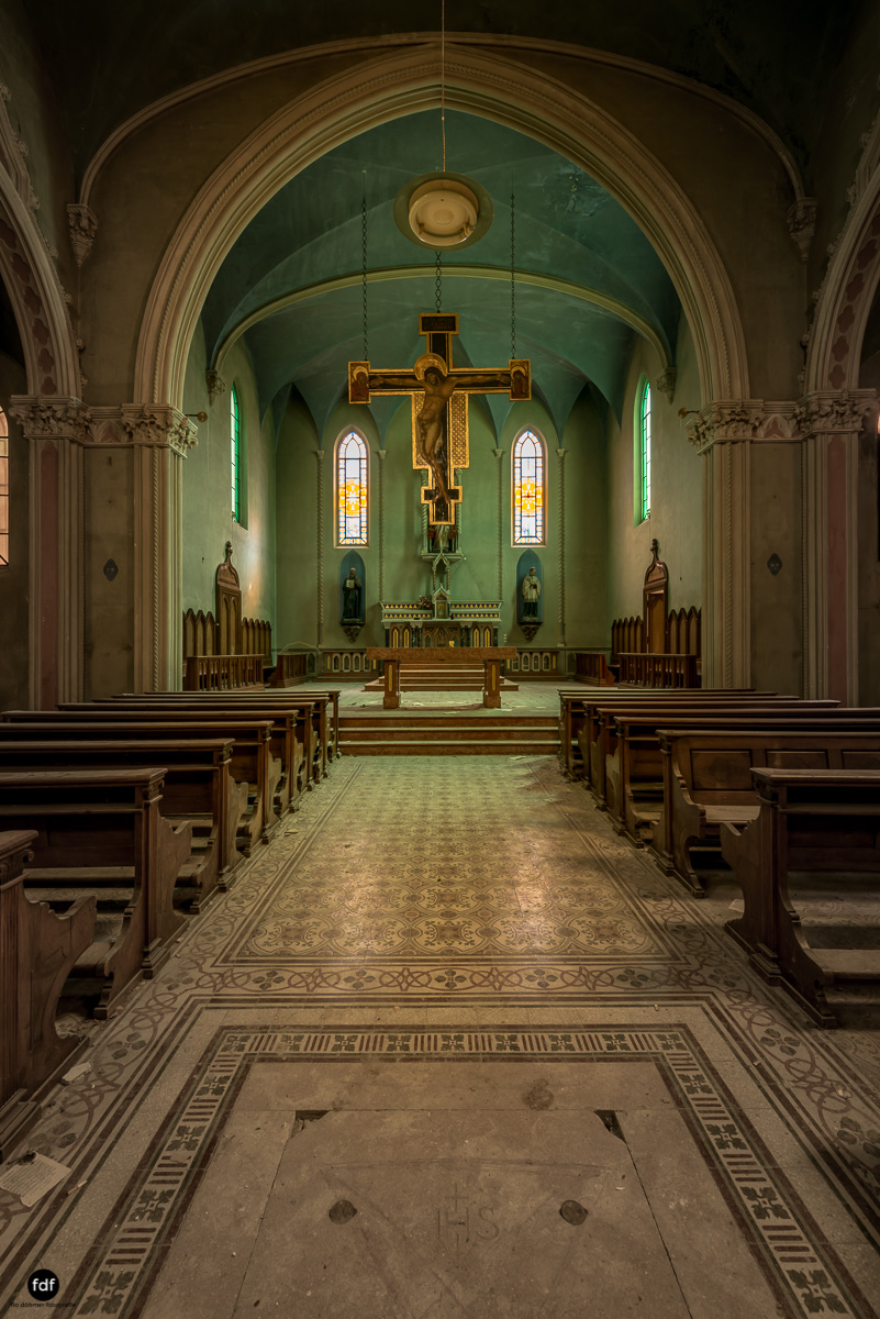 Blue Church Convent-Kloster-Kinderheim-Kirche-Jesuiten-Italien-Lost-Place-30.JPG