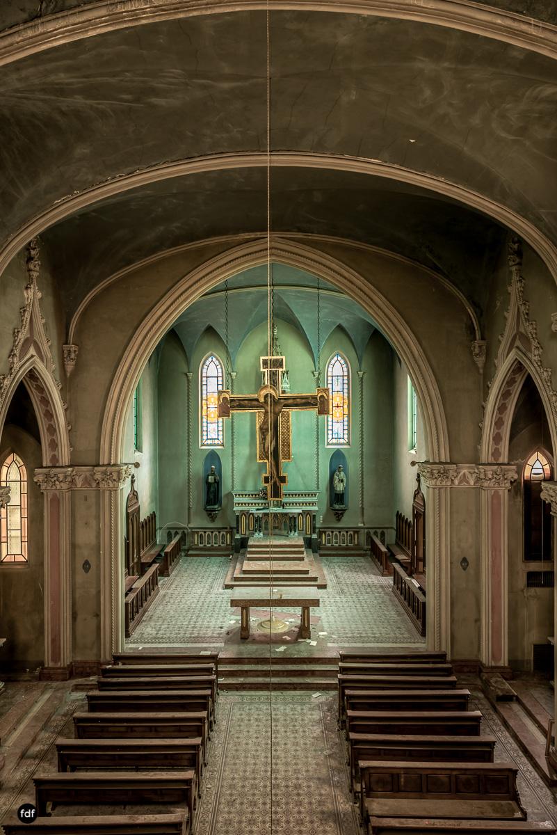 Blue Church Convent-Kloster-Kinderheim-Kirche-Jesuiten-Italien-Lost-Place-36.JPG
