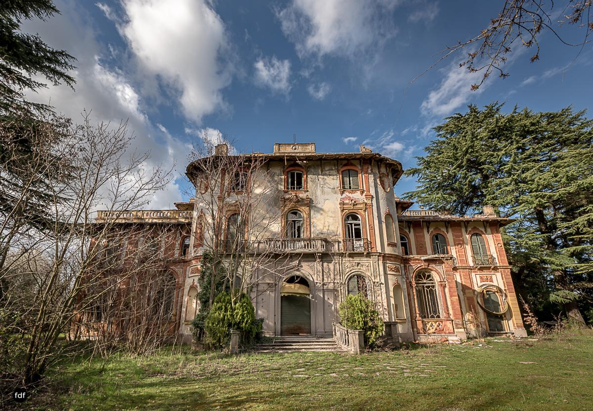 Villa Minetti-Herrenhaus-Lost Place-Italien-5.JPG
