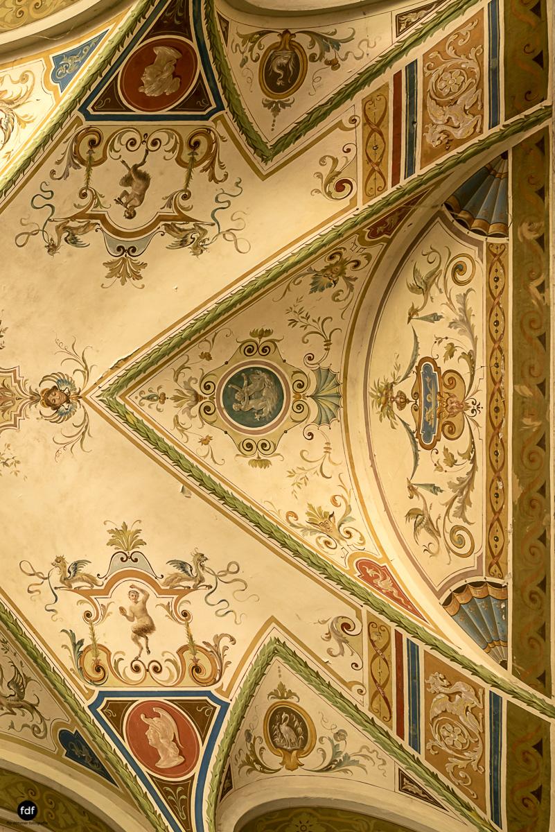 Villa Minetti-Herrenhaus-Lost Place-Italien-13-2.JPG