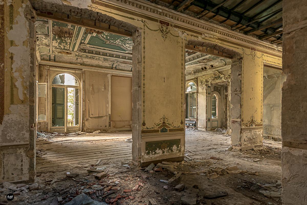 Villa Minetti-Herrenhaus-Lost Place-Italien-24.JPG