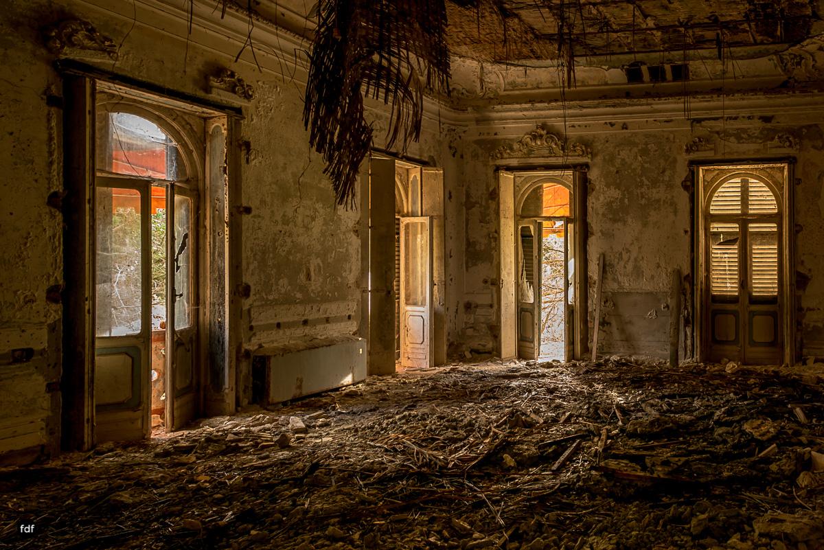 Villa Minetti-Herrenhaus-Lost Place-Italien-22.JPG