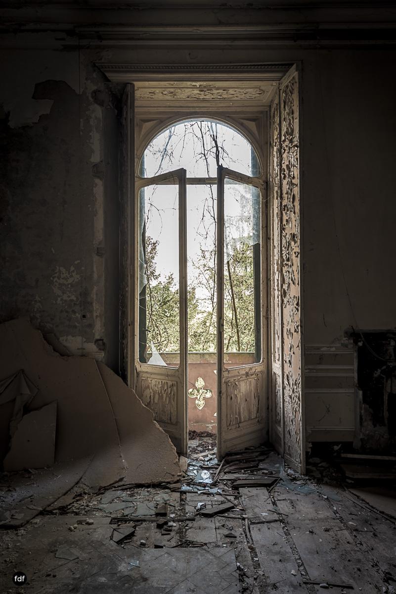 Villa Minetti-Herrenhaus-Lost Place-Italien-35.JPG