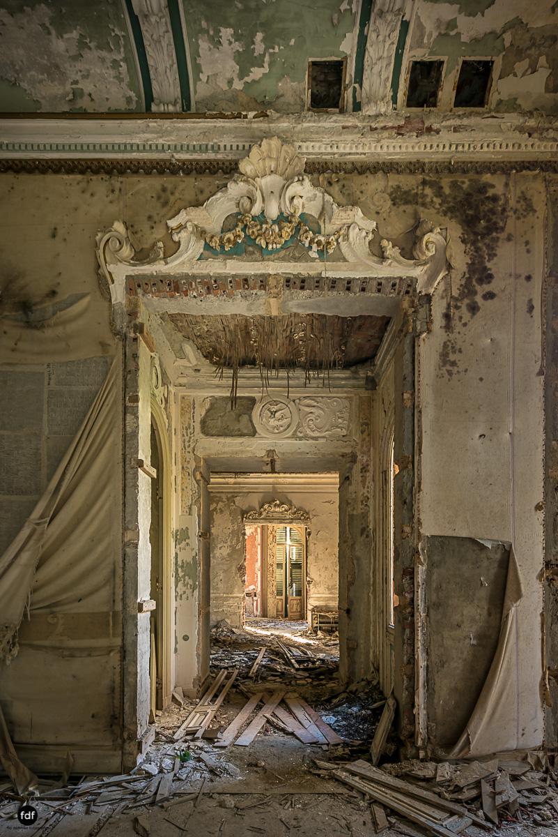 Villa Minetti-Herrenhaus-Lost Place-Italien-29.JPG