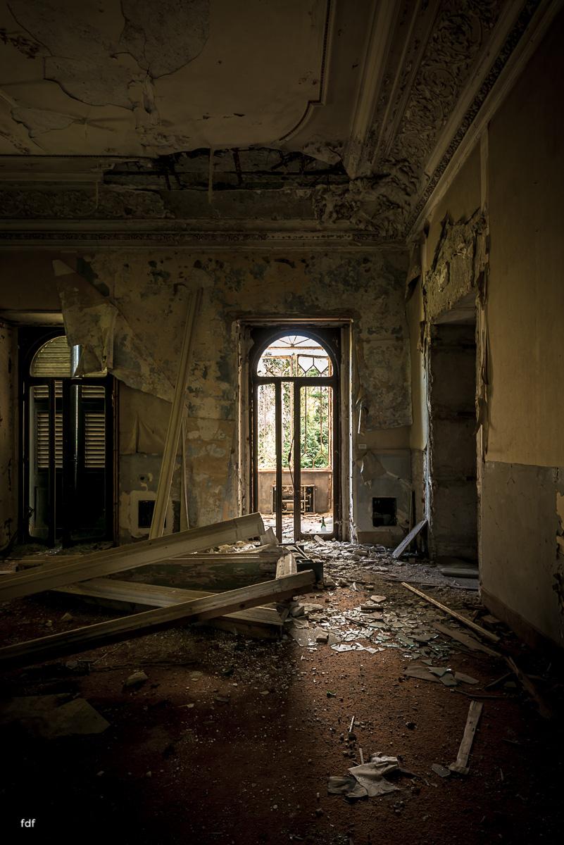 Villa Minetti-Herrenhaus-Lost Place-Italien-38.JPG