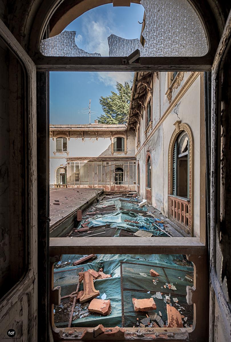 Villa Minetti-Herrenhaus-Lost Place-Italien-40.JPG