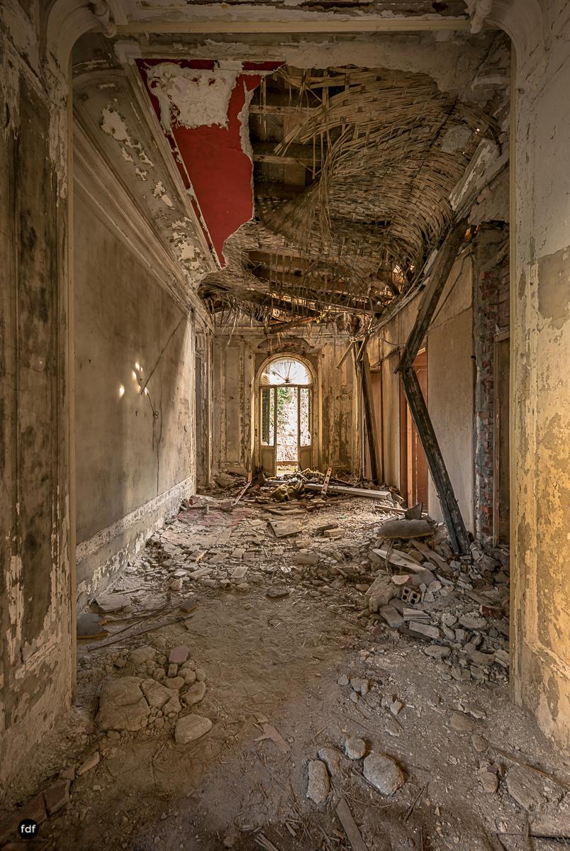 Villa Minetti-Herrenhaus-Lost Place-Italien-41.JPG