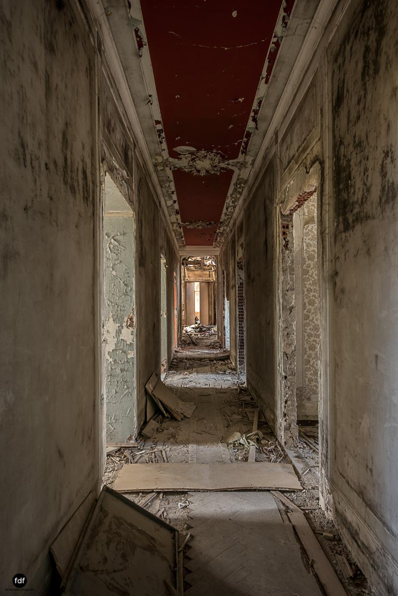 Villa Minetti-Herrenhaus-Lost Place-Italien-60.JPG