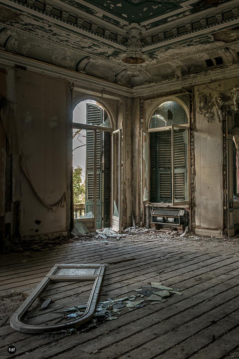 Villa Minetti-Herrenhaus-Lost Place-Italien-67.JPG
