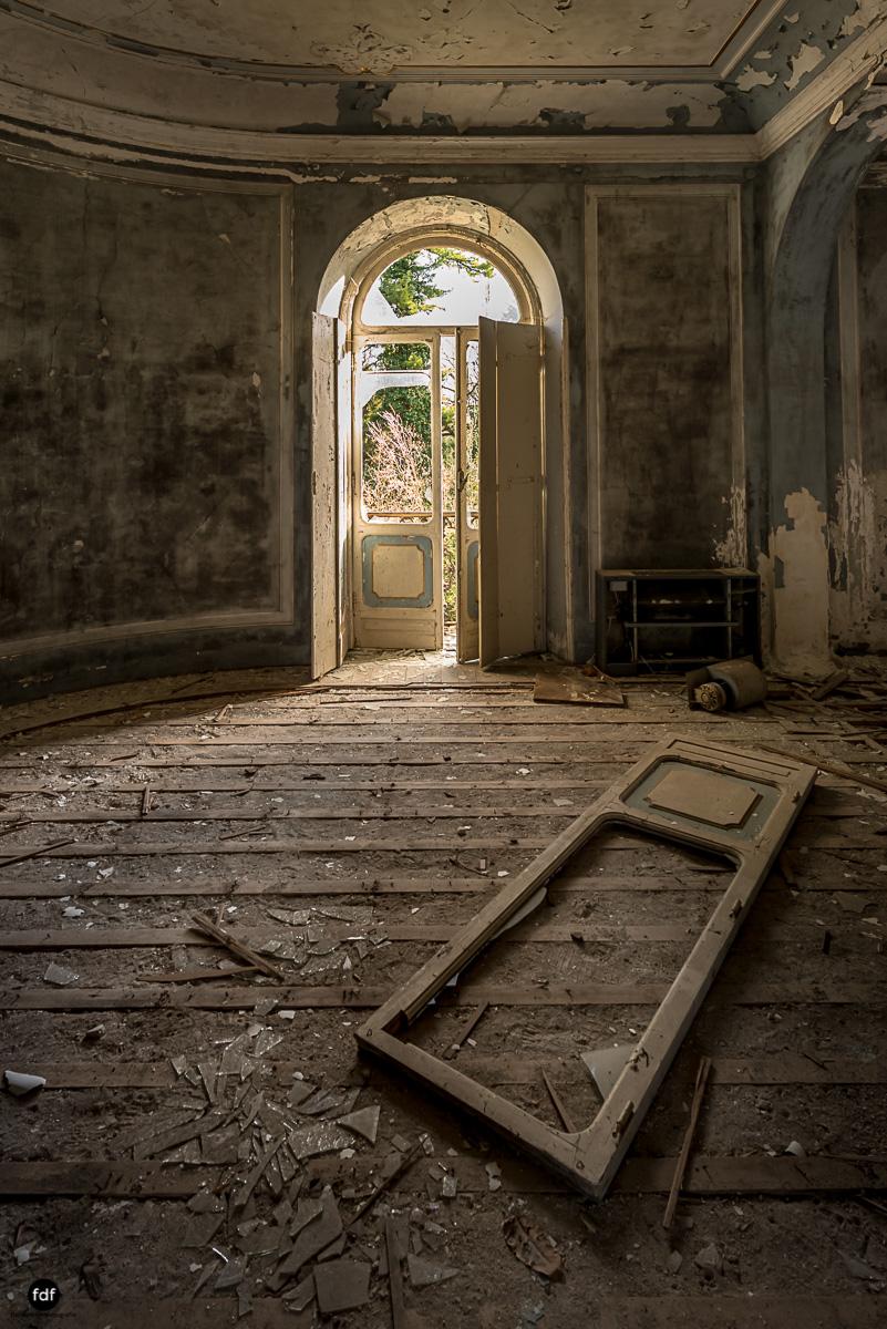 Villa Minetti-Herrenhaus-Lost Place-Italien-62.JPG