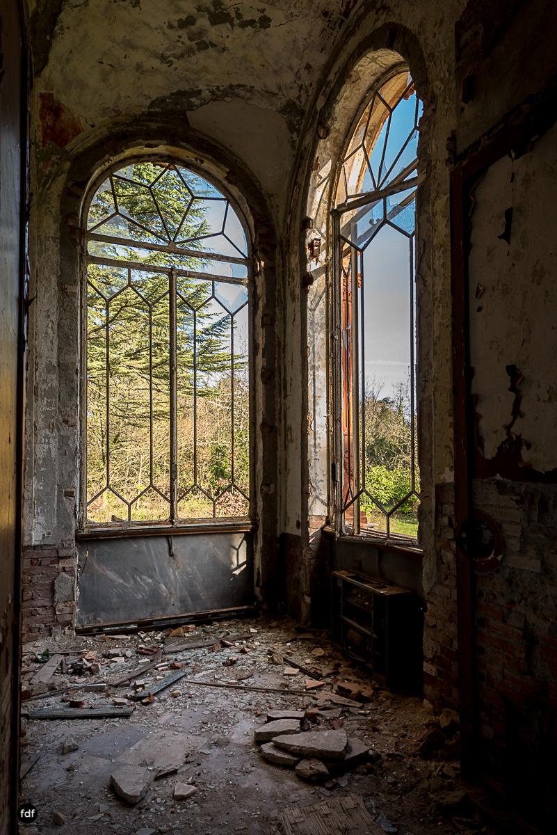 Villa Minetti-Herrenhaus-Lost Place-Italien-70.JPG