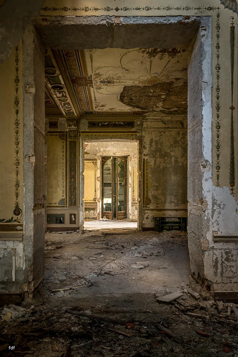Villa Minetti-Herrenhaus-Lost Place-Italien-69.JPG